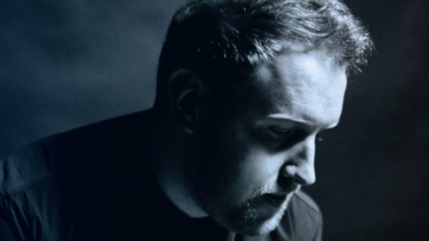 Gavin James Acoustic Performance at the INEC Killarney