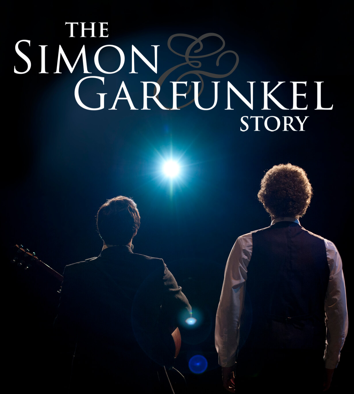 The Simon and Garfunkel Story (