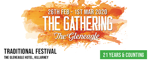 The-Gathering-Websites-2020-white-1204-x-494-1