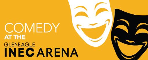 INEC-Comedy-Website-510×208