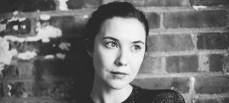INEC Club Supper Shows With Lisa Hannigan - Night Show