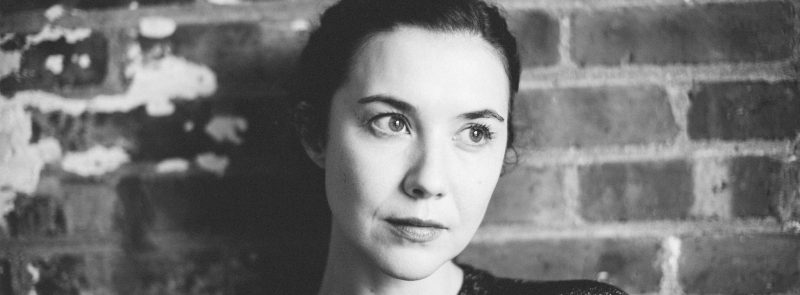 INEC Club Supper Shows With Lisa Hannigan – Night Show