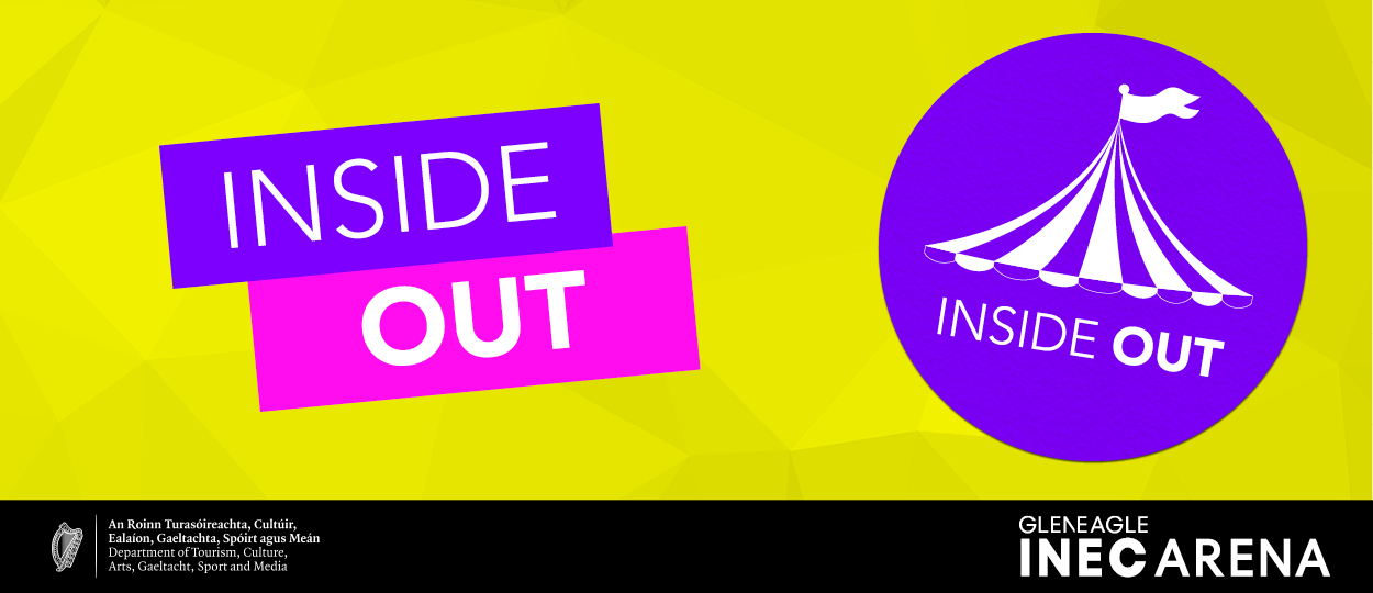 INEC Inside Out Generic Banner 1250×540