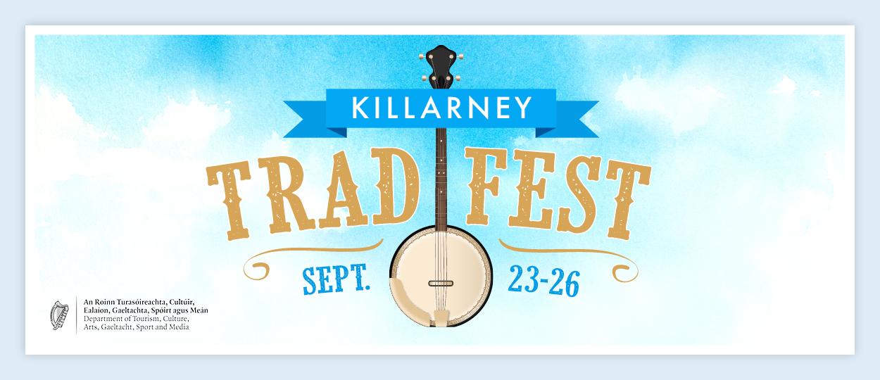 Killarney Trad Fest September 2021 Web Image 1250×540 (2)